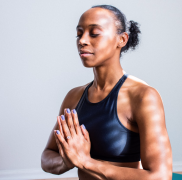 Meditation, mindfulness