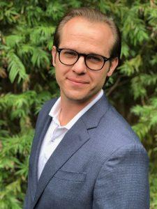 Dr. Adam Miller